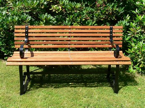 cheap garden benches file garden bench 001 jpg wikimedia commons
