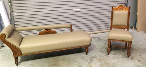 J And J Upholstery by Portfolio R J Upholstery
