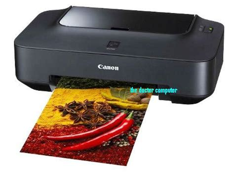 cara reset printer canon ip2770 secara manual champen blog cara reset printer canon pixma ip2770