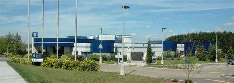 Sherwood Park Rcmp Criminal Record Check Strathcona County Detachment Alberta