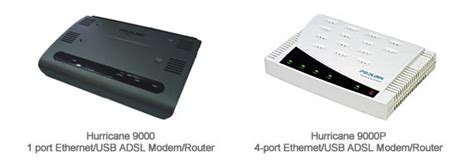Modem Adsl Prolink products services gt asdl modem