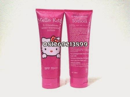 Orange Pome Lotion pink pome lotion blue pome lotion orange pome lotion l glutathione