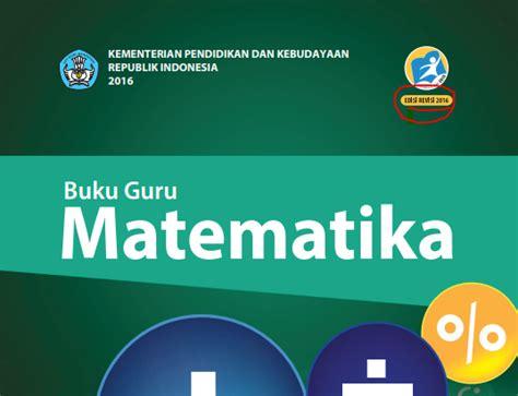 Buku Matematika Kls 7 Semester 1 Smp Mts K13 Revisi 2017 materi matematika smp mts kelas 7 vii semester 1 kurikulum 2013 berdasar edisi terbaru revisi