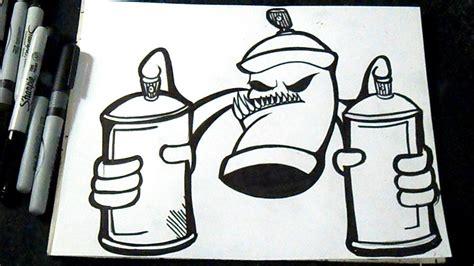 imagenes de graffitis para dibujar a lapiz de rap fondos de graffitis para whatsapp fondos de pantalla