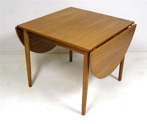 Small Kitchen Drop Leaf Table Small Drop Leaf Kitchen Table Kitchen Wallpaper