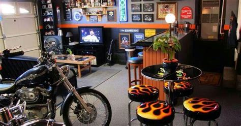 hot rod themes motorcycle and hot rod themes for your basement or man