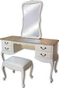 Patio Furniture Direct French Provincial Furniture White Dressing Table Set