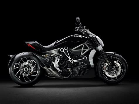 ducati wallpaper hd iphone ducati xdiavel cruiser motorcycles 2016 wallpaper