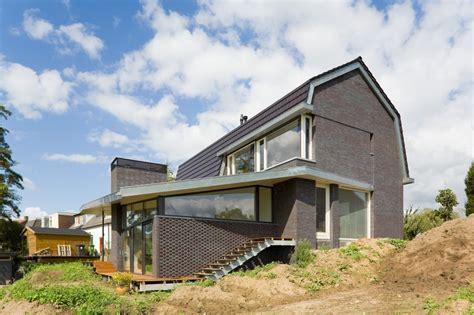 15 must see mansard roof pins european homes victorian 10 best images about moderne mansarde kappen on pinterest