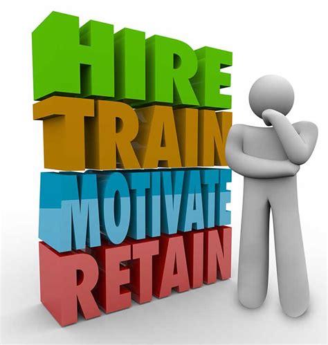 top reasons for high employee turnover denver colorado