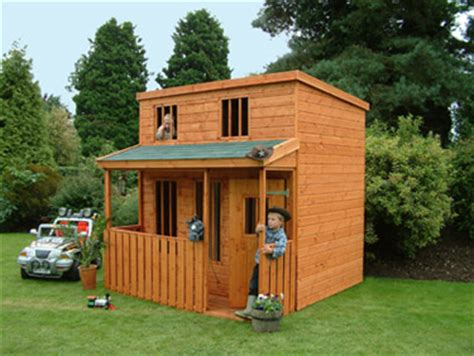 Play Sheds by Play Houses Children S Playhouses And Garden Playhouses