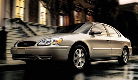 accident recorder 2006 ford taurus electronic throttle control official recall thread page 6 clublexus lexus forum discussion