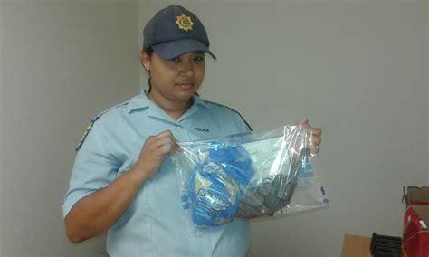 Saps Criminal Record Centre Pretoria Services Saps South Service