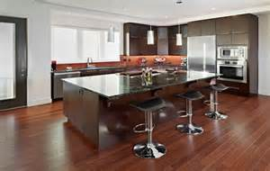 floor ideas categories cheap unfinished basement ideas finished basement flooring ideas brown