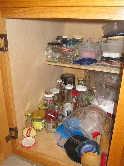 organize cabinets organize snack cabinets do your how to organize kitchen cabinets popsugar food