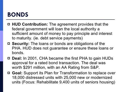 office of housing bond loan housing bond loan 28 images how it works housing bond loans bond loan department