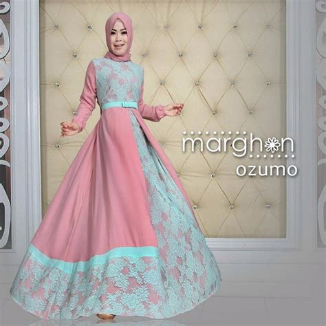 ozumo dres by marghon baju model 2016 hairstylegalleries