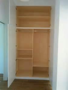 How To Organize My Kitchen - le 25 migliori idee su armadio a muro ins su pinterest scaffalature armadio rimodellare l
