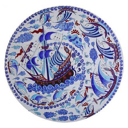 Cincin Herme Enamel 17 best images about a 231 ini desenleri on ceramics ceramic vase and dekorasyon