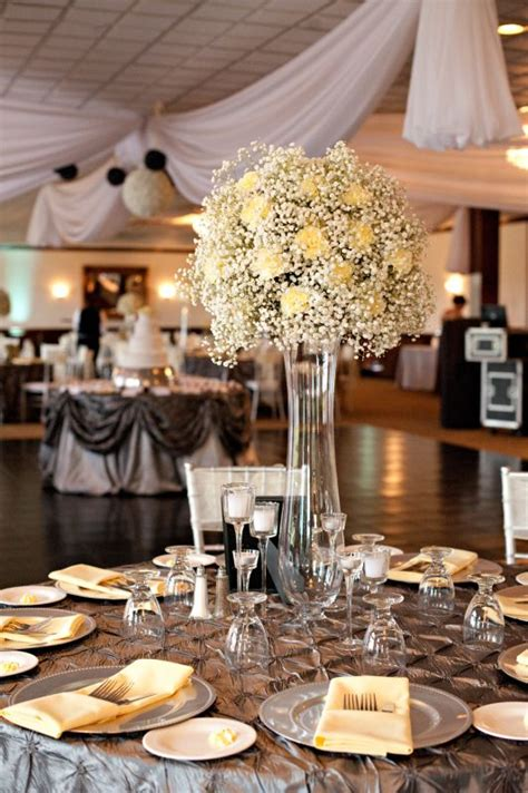 wedding reception centerpieces silk flowers silk flowers for wedding reception silk flower