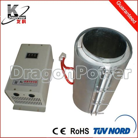 best quality induction heater best quality induction heater 28 images top quality 5500w electric shower induction heater