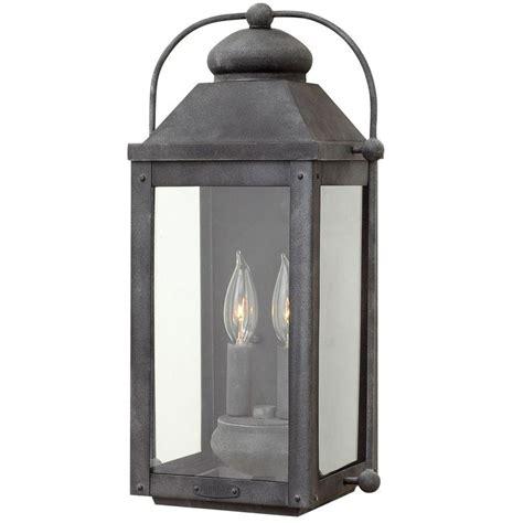 best outdoor light fixtures best outdoor lighting fixtures lilianduval
