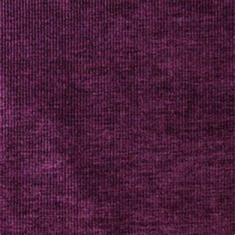 Purple Upholstery by 1000 Images About Purple Upholstery Fabric On