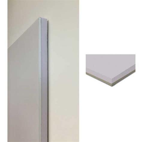 materiale per isolamento termico interno isolamento termico interno come fare
