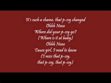 song dedications lloyd dedication to my ex miss that lyrics new songs
