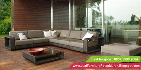 Jual Keranjang Parcel Di Denpasar sofa rotan ruang tamu jual kursi sofa rotan harga kursi