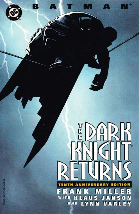 the dark knight returns b01mq0x8u0 the dark knight returns the nameless one