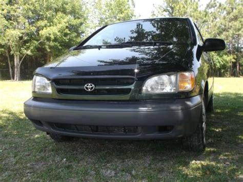 service manual all car manuals free 2000 toyota sienna windshield wipe control 2002 toyota
