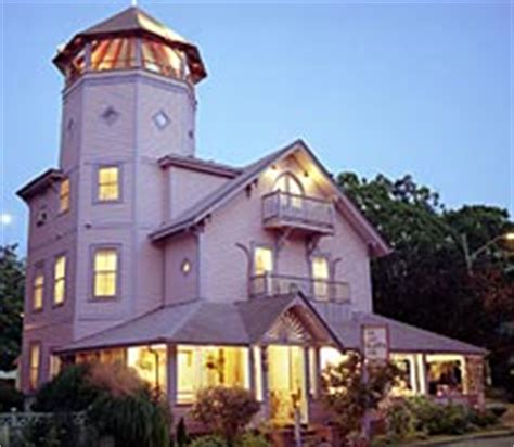 martha s vineyard bed and breakfast the oak bluffs inn 1 800 955 6235 martha s vineyard