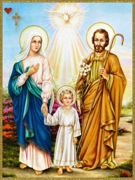 imagenes de jesus sagrada familia bola cheia esporte jesus cristo esta acima de todos