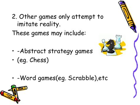 is eg a word in scrabble board