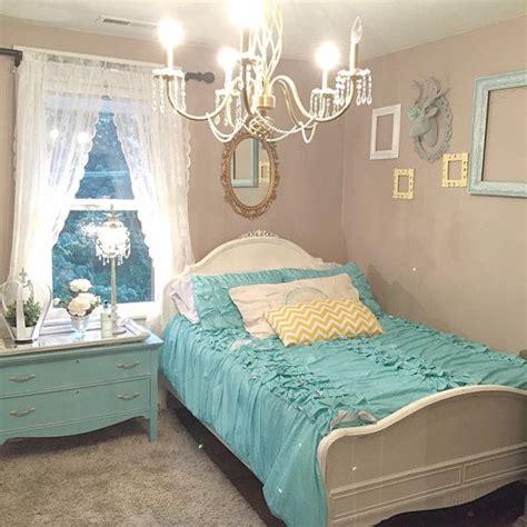 vintage girls bedroom furniture 1000 ideas about bedroom frames on pinterest ethnic