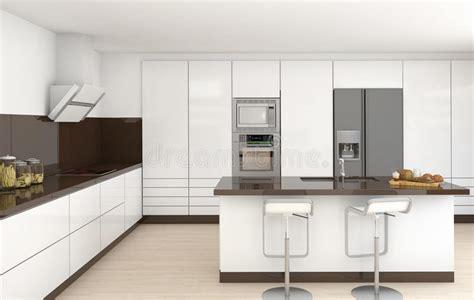 cucina e marrone emejing cucina e marrone ideas ideas design