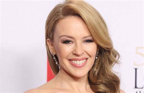 Age Search Minogue Images Search