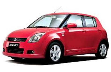 repair voice data communications 1999 suzuki swift auto manual maruti swift 2010 price specs review pics mileage in india