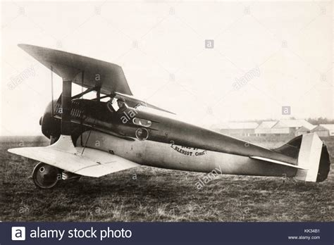building the patrol volume 1 the spad xiii books spad stock photos spad stock images alamy