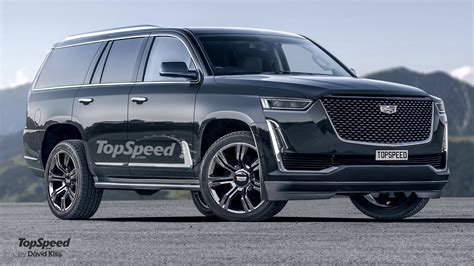 when will 2020 gmc yukon come out 16 new audi new models 2020 pictures by audi new models