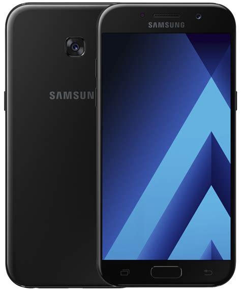 Samsung Tab A5 Install A510mubu3bqc2 March Security Marshmallow For Galaxy A5 2016