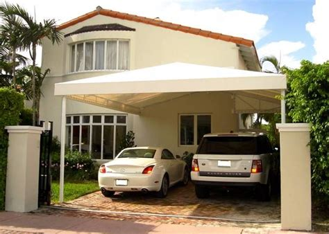 17 best images about awnings on pinterest carport kits 17 best images about car port on pinterest carport plans