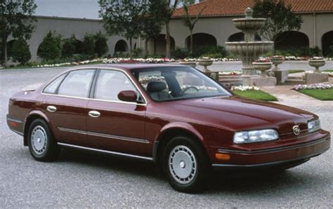 car repair manuals download 1992 infiniti q parking system maintenance schedule for 1992 infiniti q45 openbay