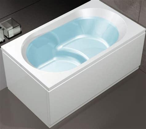 vasca piccola con seduta vasche da bagno piccole vasche da bagno vasche da