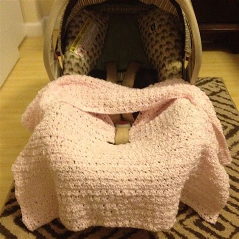 car seat cozy knitting pattern my before i quot kick the quot crocheted car seat