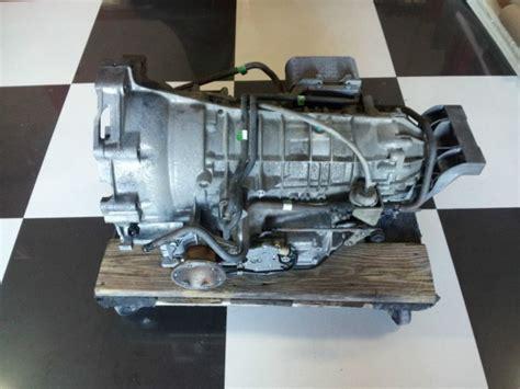 porsche boxster automatic transmission porsche parts of south florida porsche 986 boxster