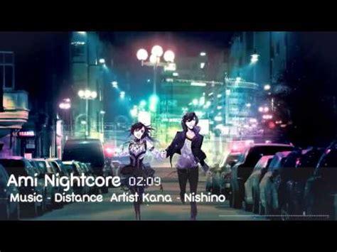 kana nishino motto full version vietsub aitakute aitakute live 2013 9 23 nishino kana