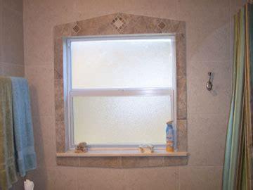 bathroom remodel melbourne fl bathroom remodel additions and renovations in brevard