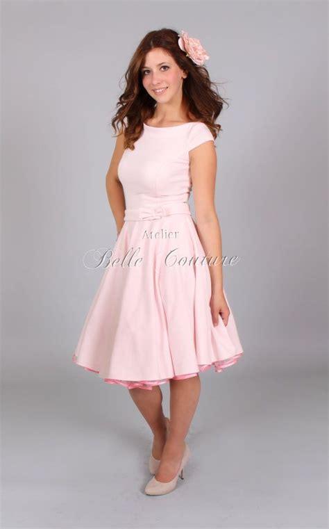 petticoat dresses for boys petticoat dresses for boys www imgkid com the image